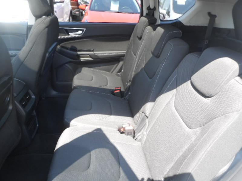 Photo 6 de l'offre de Ford S-MAX 2.0 TDCi 150ch Stop&Start Executive PowerShift à 27 690 € chez SudOuest Occasions