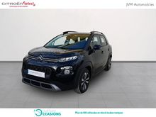 Photo 1 de l'offre de Citroën C3 Aircross PureTech 82ch Sunshine à 17 590 € chez SudOuest Occasions
