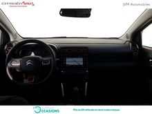 Photo 2 de l'offre de Citroën C3 Aircross PureTech 82ch Sunshine à 17 590 € chez SudOuest Occasions