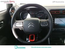 Photo 8 de l'offre de Citroën C3 Aircross PureTech 82ch Sunshine à 17 590 € chez SudOuest Occasions