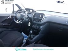 Photo 2 de l'offre de Peugeot 208 1.6 BlueHDi 75ch  Active Business S&S 5p à 13 380 € chez SudOuest Occasions