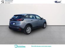 Photo 3 de l'offre de Peugeot 3008 1.5 BlueHDi 130ch E6.c Active S&S à 26 900 € chez SudOuest Occasions