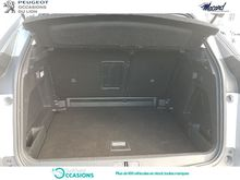 Photo 5 de l'offre de Peugeot 3008 1.5 BlueHDi 130ch E6.c Active S&S à 26 900 € chez SudOuest Occasions