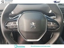 Photo 8 de l'offre de Peugeot 3008 1.5 BlueHDi 130ch E6.c Active S&S à 26 900 € chez SudOuest Occasions