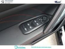 Photo 10 de l'offre de Peugeot 308 SW 1.5 BlueHDi 130ch S&S GT Line EAT8 à 27 490 € chez SudOuest Occasions