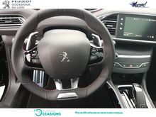 Photo 8 de l'offre de Peugeot 308 SW 1.5 BlueHDi 130ch S&S GT Line EAT8 à 27 490 € chez SudOuest Occasions