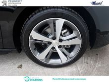 Photo 9 de l'offre de Peugeot 308 SW 1.5 BlueHDi 130ch S&S GT Line EAT8 à 27 490 € chez SudOuest Occasions