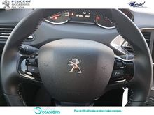 Photo 8 de l'offre de Peugeot 308 1.6 BlueHDi 100ch S&S Active à 18 960 € chez SudOuest Occasions