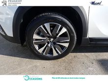 Photo 9 de l'offre de Peugeot 2008 1.2 PureTech 110ch Allure S&S EAT6 à 20 180 € chez SudOuest Occasions