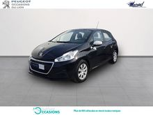 Photo 1 de l'offre de Peugeot 208 1.6 BlueHDi 75ch Like 5p à 13 340 € chez SudOuest Occasions