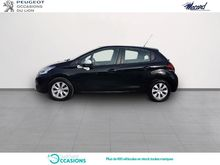 Photo 4 de l'offre de Peugeot 208 1.6 BlueHDi 75ch Like 5p à 13 340 € chez SudOuest Occasions
