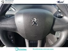 Photo 8 de l'offre de Peugeot 208 1.6 BlueHDi 75ch Like 5p à 13 340 € chez SudOuest Occasions