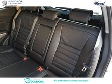 Photo 6 de l'offre de Ssangyong Tivoli 160 e-XDI 115ch 4WD Luxury Safety Pack à 17 890 € chez SudOuest Occasions