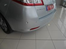 Photo 10 de l'offre de Peugeot 508 SW 1.6 BlueHDi 120ch Allure S&S EAT6 à 24 980 € chez SudOuest Occasions