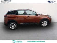 Photo 3 de l'offre de Peugeot 3008 1.6 BlueHDi 120ch Active S&S à 20 990 € chez SudOuest Occasions
