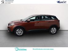 Photo 4 de l'offre de Peugeot 3008 1.6 BlueHDi 120ch Active S&S à 20 990 € chez SudOuest Occasions