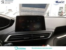 Photo 7 de l'offre de Peugeot 3008 1.6 BlueHDi 120ch Active S&S à 20 990 € chez SudOuest Occasions