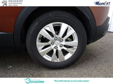 Photo 9 de l'offre de Peugeot 3008 1.6 BlueHDi 120ch Active S&S à 20 990 € chez SudOuest Occasions