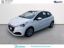 Photo 1 de l'offre de Peugeot 208 1.6 BlueHDi 75ch Active 3p à 9 990 € chez SudOuest Occasions
