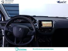 Photo 2 de l'offre de Peugeot 208 1.6 BlueHDi 75ch Active 3p à 9 990 € chez SudOuest Occasions