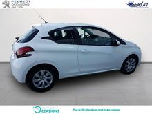 Photo 3 de l'offre de Peugeot 208 1.6 BlueHDi 75ch Active 3p à 9 990 € chez SudOuest Occasions