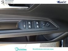 Photo 10 de l'offre de Peugeot 3008 2.0 BlueHDi 150ch Allure S&S à 29 990 € chez SudOuest Occasions