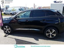 Photo 4 de l'offre de Peugeot 3008 2.0 BlueHDi 150ch Allure S&S à 29 990 € chez SudOuest Occasions