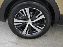 Photo 8 de l'offre de Peugeot 5008 1.6 BlueHDi 120ch Allure S&S EAT6 à 28 400 € chez SudOuest Occasions