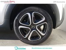 Photo 9 de l'offre de Citroën C3 PureTech 82ch Feel à 13 990 € chez SudOuest Occasions