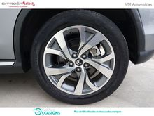 Photo 9 de l'offre de Citroën C4 Aircross 1.6 e-HDi115 4x2 Feel Edition à 18 990 € chez SudOuest Occasions