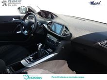 Photo 2 de l'offre de Peugeot 308 1.6 BlueHDi 100ch S&S Allure à 17 900 € chez SudOuest Occasions