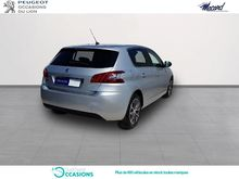 Photo 3 de l'offre de Peugeot 308 1.6 BlueHDi 100ch S&S Allure à 17 900 € chez SudOuest Occasions