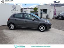 Photo 4 de l'offre de Peugeot 208 1.6 BlueHDi 75ch Active 5p à 14 270 € chez SudOuest Occasions