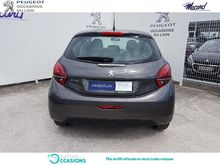 Photo 5 de l'offre de Peugeot 208 1.6 BlueHDi 75ch Active 5p à 14 270 € chez SudOuest Occasions