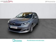 Photo 1 de l'offre de Citroën C4 BlueHDi 150ch Shine S&S à 15 290 € chez SudOuest Occasions