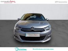Photo 2 de l'offre de Citroën C4 BlueHDi 150ch Shine S&S à 15 290 € chez SudOuest Occasions