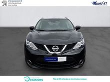 Photo 2 de l'offre de Nissan Qashqai 1.6 dCi 130ch N-Connecta à 19 990 € chez SudOuest Occasions