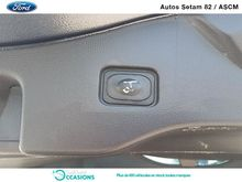 Photo 10 de l'offre de Ford Mondeo SW 2.0 TDCi 150ch Titanium PowerShift à 19 860 € chez SudOuest Occasions