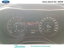 Photo 8 de l'offre de Ford Mondeo SW 2.0 TDCi 150ch Titanium PowerShift à 19 860 € chez SudOuest Occasions