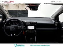 Photo 8 de l'offre de Citroën C3 Aircross PureTech 82ch Feel à 15 990 € chez SudOuest Occasions