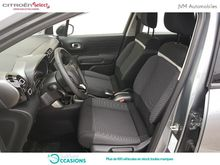 Photo 9 de l'offre de Citroën C3 Aircross PureTech 82ch Feel à 15 990 € chez SudOuest Occasions