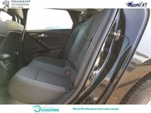 Photo 10 de l'offre de Peugeot 508 SW 1.6 BlueHDi 120ch Active Business S&S EAT6 à 10 990 € chez SudOuest Occasions