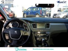 Photo 8 de l'offre de Peugeot 508 SW 1.6 BlueHDi 120ch Active Business S&S EAT6 à 10 990 € chez SudOuest Occasions