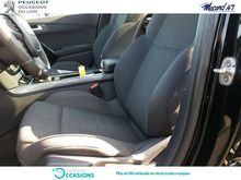 Photo 9 de l'offre de Peugeot 508 SW 1.6 BlueHDi 120ch Active Business S&S EAT6 à 10 990 € chez SudOuest Occasions