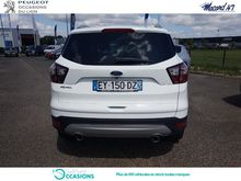 Photo 5 de l'offre de Ford Kuga 2.0 TDCi 150ch Stop&Start Titanium Business 4x2 à 23 990 € chez SudOuest Occasions