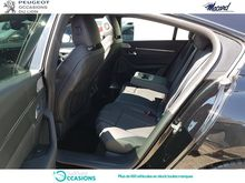 Photo 10 de l'offre de Peugeot 508 BlueHDi 180ch S&S GT Line EAT8 à 41 800 € chez SudOuest Occasions