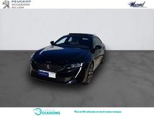 Photo 3 de l'offre de Peugeot 508 BlueHDi 180ch S&S GT Line EAT8 à 41 800 € chez SudOuest Occasions