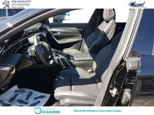 Photo 9 de l'offre de Peugeot 508 BlueHDi 180ch S&S GT Line EAT8 à 41 800 € chez SudOuest Occasions