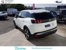 Photo 7 de l'offre de Peugeot 3008 1.5 BlueHDi 130ch E6.c Allure Business S&S à 29 800 € chez SudOuest Occasions