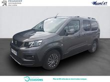 Photo 1 de l'offre de Peugeot Rifter BlueHDi 100ch Long Allure à 24 990 € chez SudOuest Occasions
